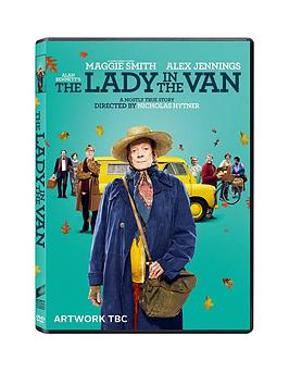 the-lady-in-the-van