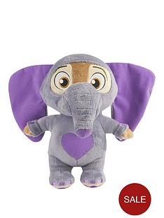zootropolis-ele-finnick-deluxe-feature-plush-with-temperament-change-and-sound