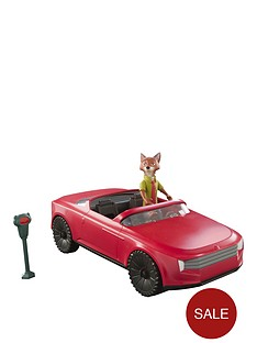 zootropolis-the-foxster-convertible-dune-buggy-with-nick-and-parking-meter