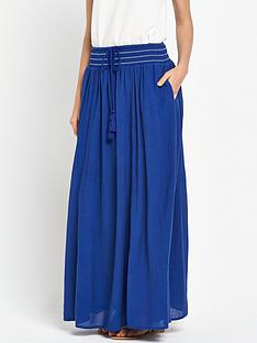 v-by-very-tassel-flowing-maxi-skirtnbsp