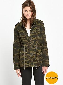 v-by-very-camo-lightweight-jacketnbsp
