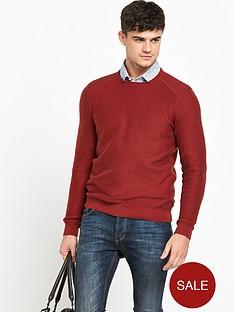 ted-baker-crew-necknbspsweatshirt