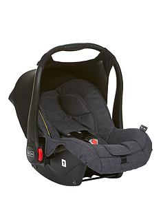 abc-design-cobramamba-plus-risus-car-0-car-seat