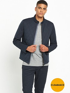 ted-baker-quilted-jacket