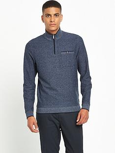 ted-baker-ls-funnel-neck