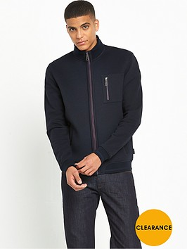ted-baker-ls-funnel-zip-through