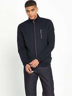 ted-baker-ted-baker-ls-funnel-zip-through