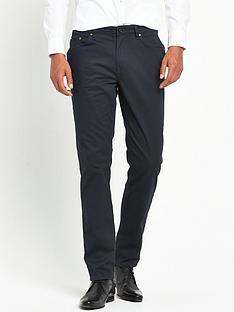 ted-baker-ted-baker-herringbone-trousers