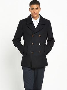 ted-baker-pea-coat