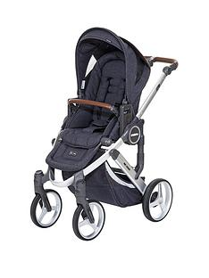 abc-design-mamba-plus-pushchair