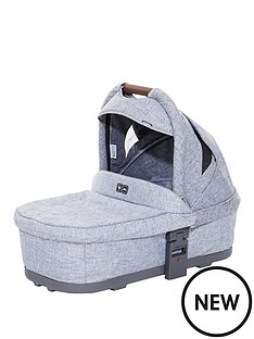 abc-design-cobramamba-plus-carrycot