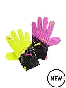puma-evopowernbspgrip-43-tricks-goalkeeper-gloves