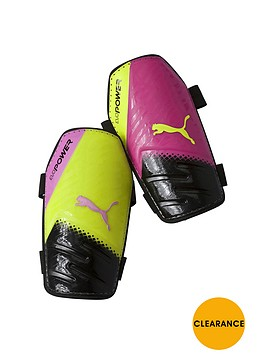 puma-evopowernbsp53-tricks-shin-guards