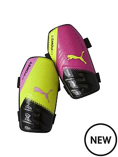 puma-puma-evopower-53-tricks-shinguards