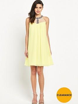 little-mistress-embellished-swing-dress