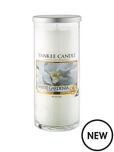yankee-candle-deacutecor-pillar-large-white-gardenia