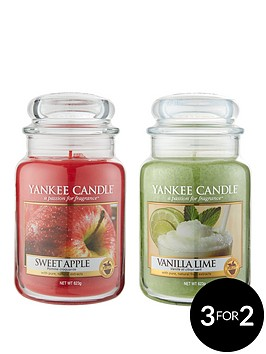yankee-candle-2-large-jar-collection