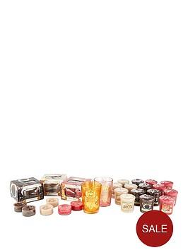 yankee-candle-cafeacute-culture-53-piece-set