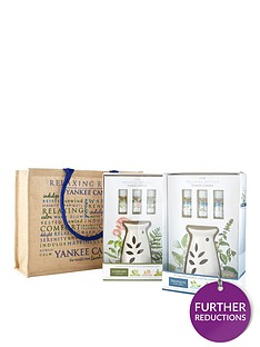 yankee-candle-relaxing-rituals-twin-blending-oil-kits