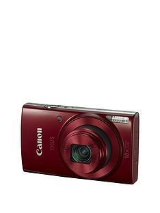 canon-canon-ixus-180