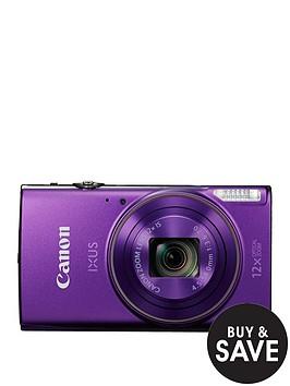 canon-ixus-285