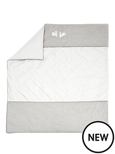 mamas-papas-welcome-to-the-world-cotcot-bed-quilt