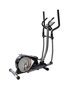 v-fit-pme-1-programmable-magnetic-elliptical-trainer