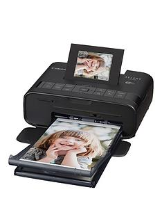 canon-selphy-cp1200nbspcompact-printer