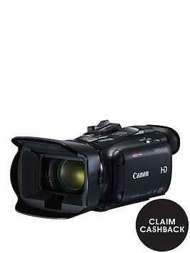 canon-legria-g40