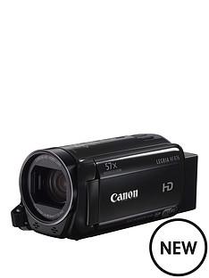 canon-canon-legria-r76