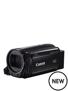 canon-canon-legria-r706