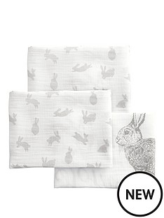 mamas-papas-welcome-to-the-world-3-pack-large-muslin-squares