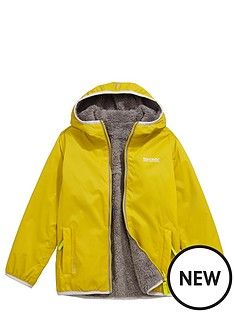regatta-regatta-boys-lagoona-reversible-jacket