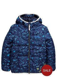 regatta-boys-coulby-glow-jacket