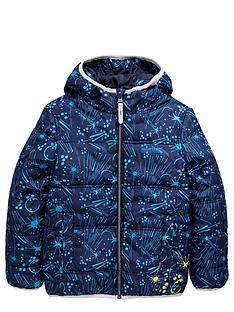 regatta-regatta-boys-coulby-glow-jacket