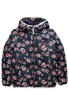 regatta-girls-coulbynbspfloral-glow-jacket