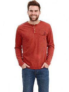 joe-browns-biker-henley-top