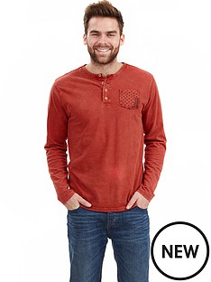 joe-browns-joe-browns-biker-henley-top