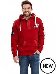 joe-browns-joe-browns-on-the-road-hoody
