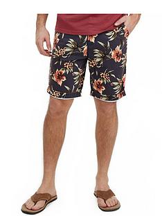 joe-browns-joe-browns-funky-floral-shorts