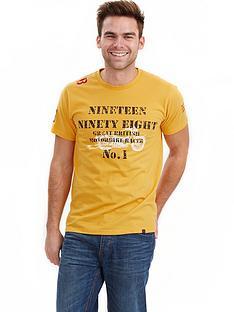 joe-browns-military-motor-t-shirt