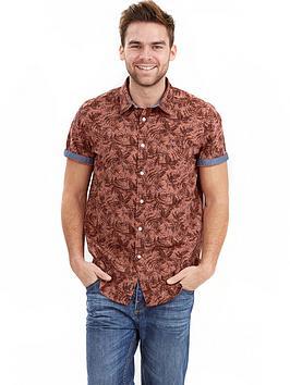 joe-browns-your-way-ss-shirt