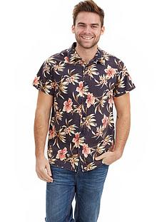 joe-browns-joe-browns-funky-floral-ss-shirt