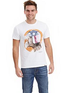joe-browns-joe-browns-jungle-rider-t-shirt