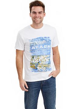 joe-browns-beach-board-t-shirt