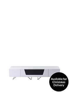 alphason-chromium-1600-mm-tv-stand-fits-up-to-75-inch-tv