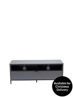 alphason-chaplin-1135-mm-tv-stand-fits-up-to-60-inch-tv