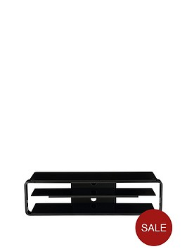 alphason-lithium-1400nbspmmnbsptv-stand-fits-up-to-72-inch-tv