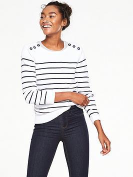v-by-very-stripe-button-detail-cotton-jumpernbsp