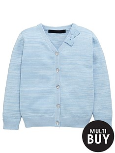 mini-v-by-very-girls-bow-cardigan